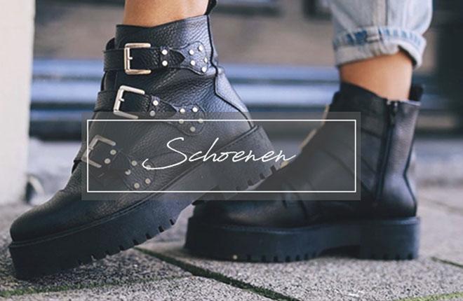 schoenen en boots van bronx koop je hier musthavedistrict